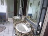 920 Country Club - Photo 39