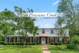 578 Princeway Court - Photo 1