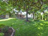 4503 Moonglow Drive - Photo 30
