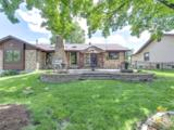 4503 Moonglow Drive - Photo 31