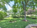 4503 Moonglow Drive - Photo 33