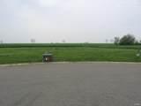 10 Hodapp Court - Photo 2