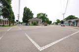 205 Main Street - Photo 26