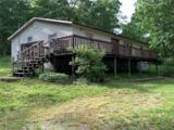 356 County Road 109 - Photo 1