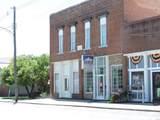 214 Main Street - Photo 31