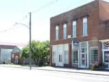 214 Main Street - Photo 32
