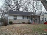 10327 Dudley - Photo 1
