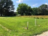 0 Wessel Subdivision Lot 2 - Photo 2