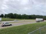 11865 State Road Cc - Photo 1