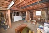 3371 White Oak School-Multple Homes - Photo 7