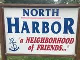 21864 Harbor Drive - Photo 6