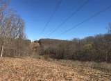259 State Hwy Ee - Photo 11
