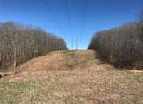 259 State Hwy Ee - Photo 15