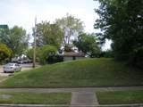 2034 Knox Avenue - Photo 1