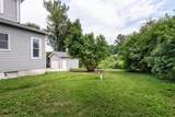 221 Hereford Avenue - Photo 23