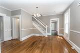 221 Hereford Avenue - Photo 4