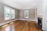 221 Hereford Avenue - Photo 5