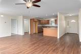 320 Walnut - Photo 4