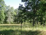 1160 County Road 6150 - Photo 41