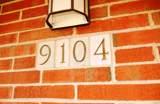 9104 Gedde Avenue - Photo 2