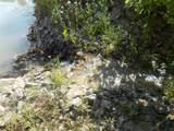 0 Kinkaid Stone Road - Photo 16