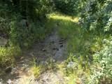 0 Kinkaid Stone Road - Photo 17
