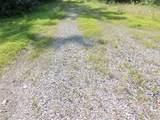 0 Kinkaid Stone Road - Photo 23