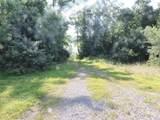 0 Kinkaid Stone Road - Photo 24