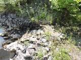 0 Kinkaid Stone Road - Photo 39