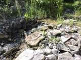 0 Kinkaid Stone Road - Photo 40