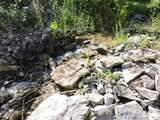 0 Kinkaid Stone Road - Photo 41