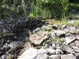 0 Kinkaid Stone Road - Photo 42