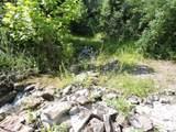 0 Kinkaid Stone Road - Photo 43