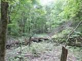 0 Kinkaid Stone Road - Photo 54