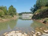 0 Kinkaid Stone Road - Photo 6
