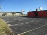 9085 Dunn Rd - Photo 11