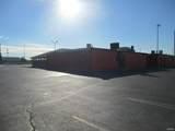 9085 Dunn Rd - Photo 12