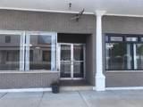 405 Illinois Street - Photo 1