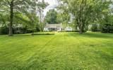 3 Geyer Lane - Photo 6
