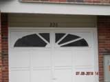 226 Shirley Ridge Drive - Photo 15