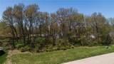 244 Sage Creek Drive - Photo 3
