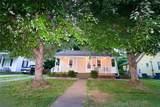 1404 Eberhart Avenue - Photo 2