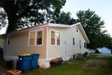1404 Eberhart Avenue - Photo 6