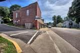184 South Main Street - Photo 2
