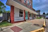 184 South Main Street - Photo 6