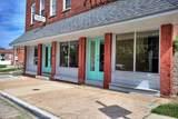 184 South Main Street - Photo 8