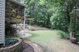 1395 Rocky Creek - Photo 12