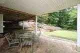 1395 Rocky Creek - Photo 14