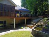 1395 Rocky Creek - Photo 6
