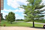 5822 Country Side Lane - Photo 11